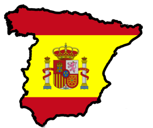 espanha