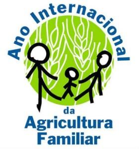 agriculturafamiliar