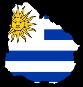 uruguai11