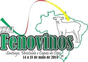 fenovinos2014