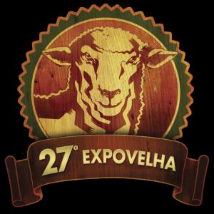 expovelha_2014_logo_1