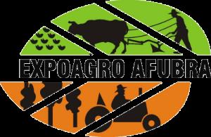 expoagroafubra1