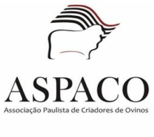 asapaclogo1