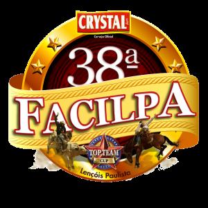 38facilpa