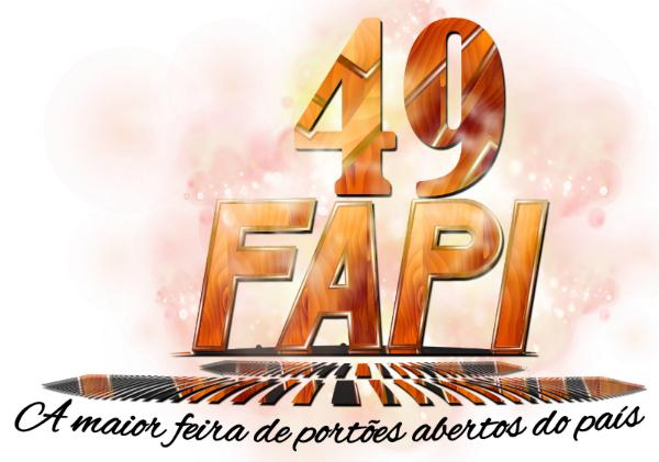 48FAPI