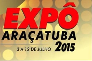 expoaracatuba2015