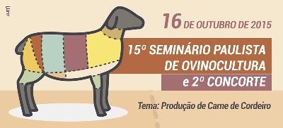 seminarioexpovelha20151