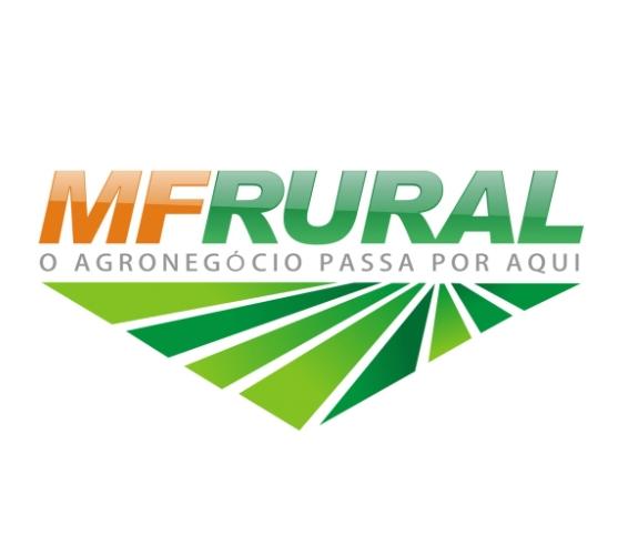 mfrural4