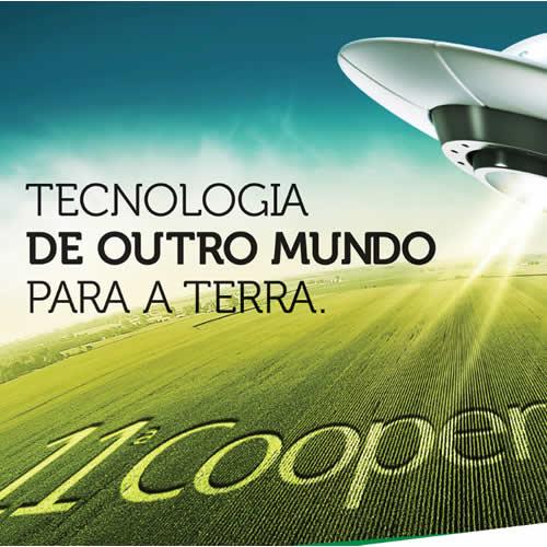 interna11coopershow