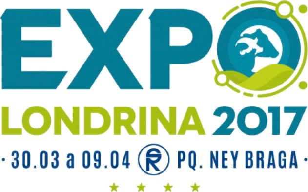 Resultado de imagem para expolondrina 2017