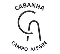 CampoAlegre