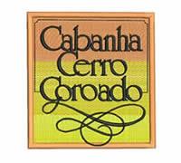 CerroCoroado