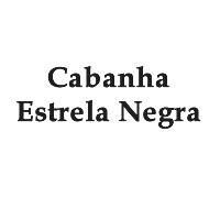 EstrelaNegra