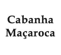 Macaroca